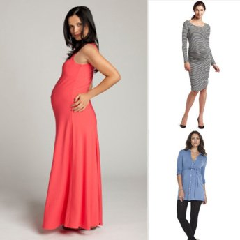 Maternity-Clothes